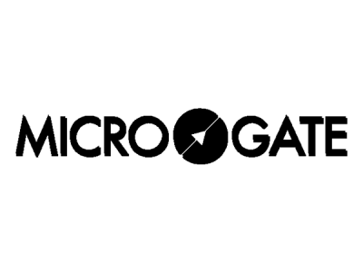 microgate logo