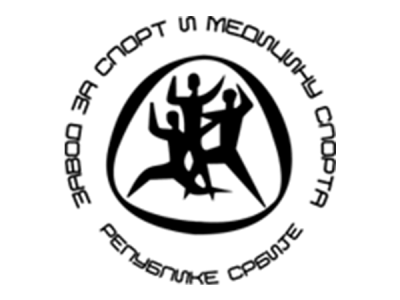 rzzs logo crni