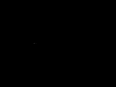vacumed logo